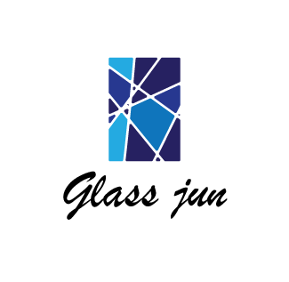 Stained Glass Studio | Glass Jun